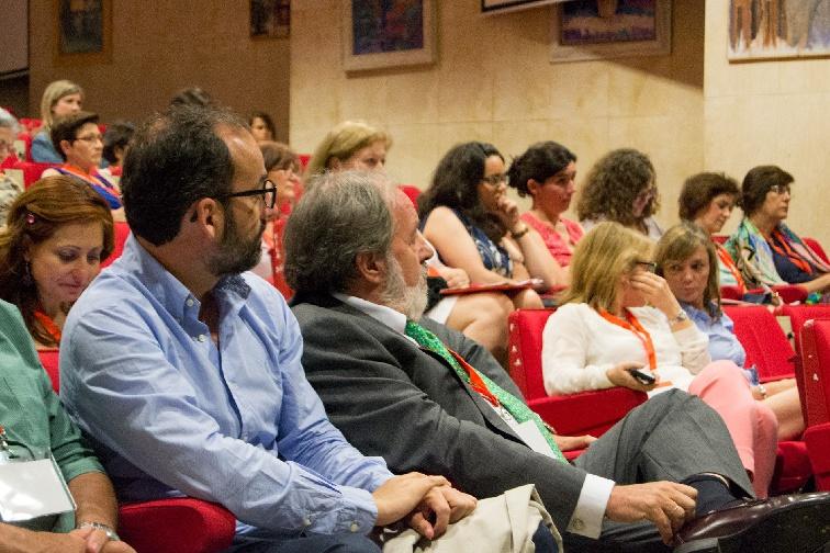 Celebrado el II Curso de Verano IHP de Actualización en Vacunas
