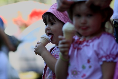 Medidas insuficientes contra la obesidad infantil