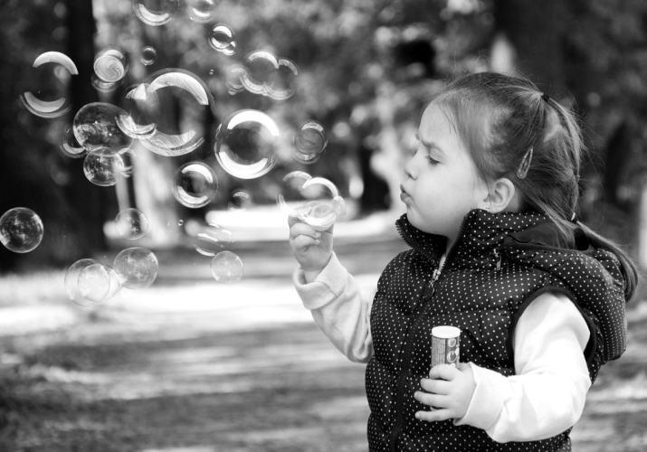 Grupo IHP inaugura una Unidad de Asma Infantil abordando de forma integral esta enfermedad