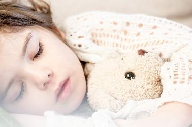 La enfermedad mano- boca- pie y cómo tratarla