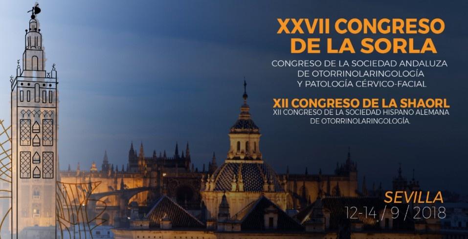 Grupo IHP debate sobre otorrinolaringología pediátrica en el XII Congreso de la SHAORL
