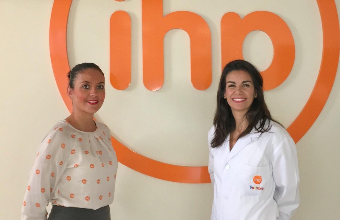 Grupo IHP inaugura la única consulta privada de infectología en Andalucía occidental