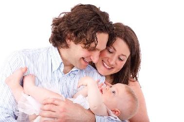 «Nuestro principal objetivo es que el proceso de adopción sea rápido»