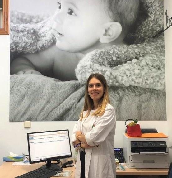 Grupo IHP inaugura nuevo servicio de nutrición en el Hospital San Juan Grande de Jerez