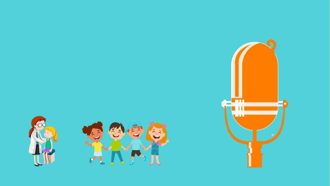 Nace Radio IHP, la emisora digital de los pediatras