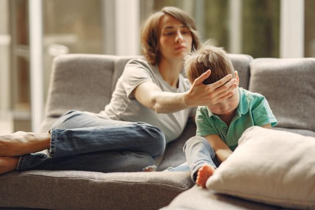 Los pediatras alertan del incremento de niños con patologías avanzadas por el estado de alarma
