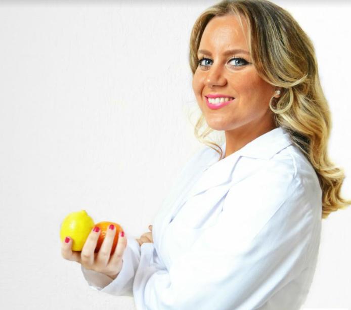 «Es más fácil cambiar hábitos alimentarios en un niño que en un adulto»