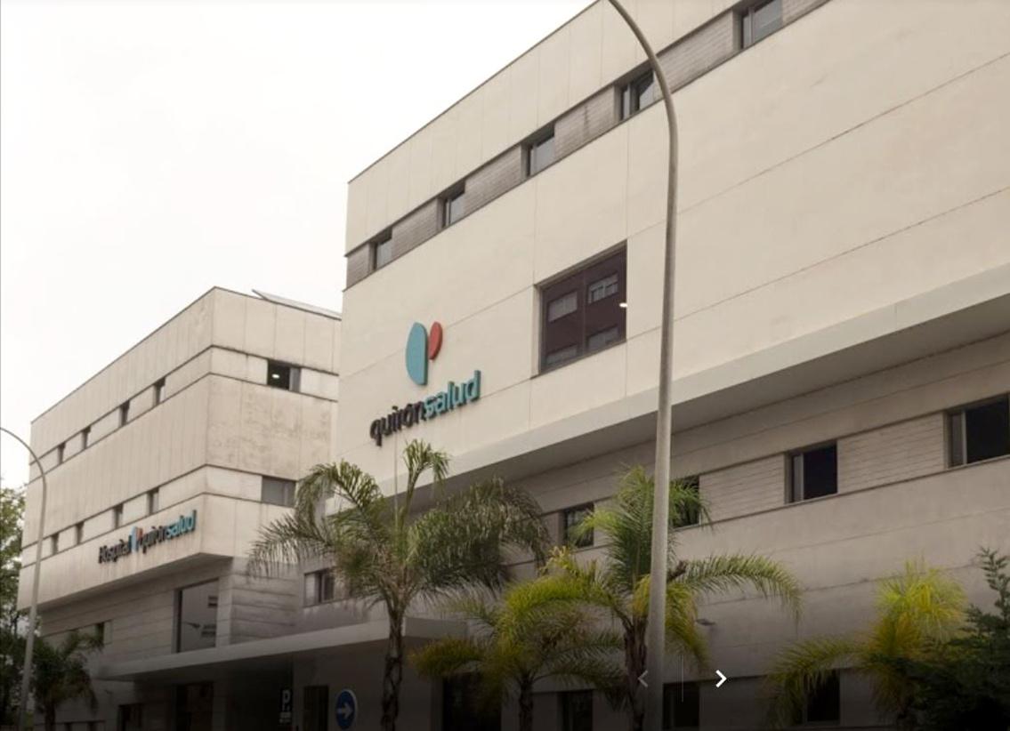 Inauguramos nuestra Unidad de Cribado Auditivo en Huelva