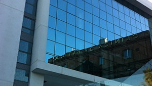 Grupo IHP Pediatría comienza su actividad desde hoy en el Hospital Fátima de Sevilla