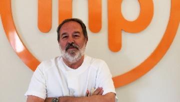 Redacción Médica entrevista a Alfonso Carmona con motivo del Día de la Pediatría