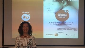 Grupo IHP Pediatría reúne a más de 40 profesionales sanitarios en la IV jornada de actualización en urgencias pediátricas: tardes de urgencias con IHP