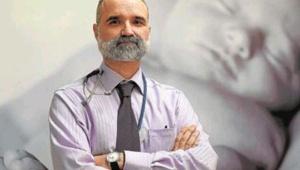Grupo IHP colidera un gran avance que mejora el nivel de vida de los celiacos
