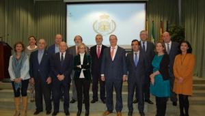 Miembros del Grupo IHP Pediatría participan como ponentes en prestigiosas charlas