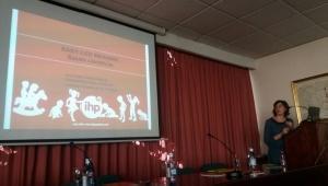 Intensa actividad de cursos, charlas y conferencias protagonizadas por Grupo IHP Pediatría