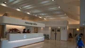 Grupo IHP inaugura un nuevo centro de consultas en Sevilla