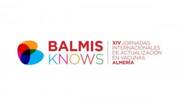 Hoy comienzan en Almería las XIV Jornadas Internacionales de Actualización en Vacunas