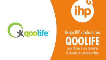 Grupo IHP Pediatría pone a disposición de sus pacientes un servicio de teleconsulta médica