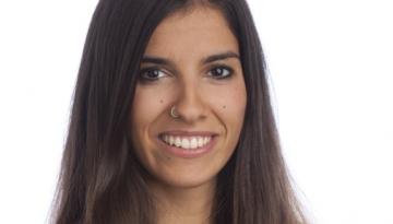 Grupo IHP inaugura un nuevo servicio de Nutrición Pediátrica en el Hospital La Inmaculada de Granada