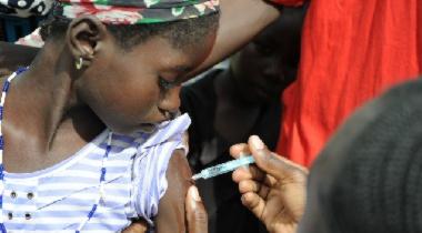 10 datos sobre la inmunización