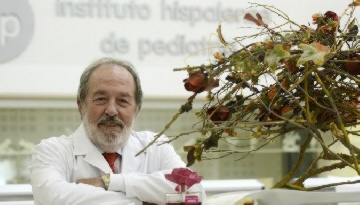La candidatura del Dr. Alfonso Carmona, protagonista en los medios de comunicación,