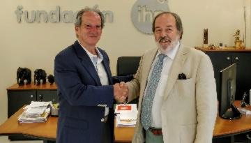 Grupo IHP se suma a los Objetivos de Desarrollo Sostenible de la ONU a través de un acuerdo de colaboración con Funddatec
