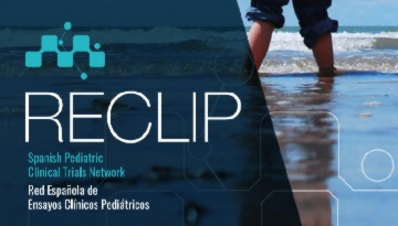 Grupo IHP se incorpora como centro de investigación a la Red Española de Ensayos Clínicos Pediátricos RECLIP