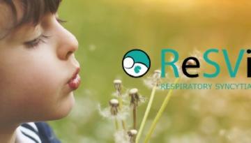 Grupo IHP se incorpora a ReSViNET, red de expertos en el Virus Sincitial Respiratorio (VSR)