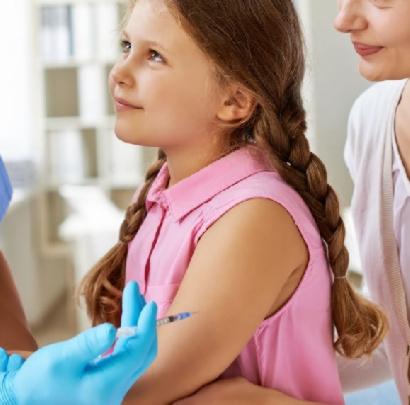 Información en vacunas