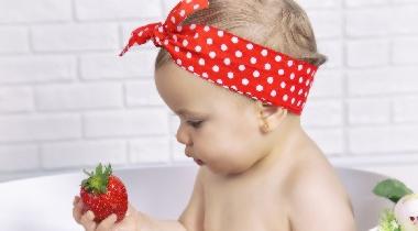 Alergias alimentarias: ¿sabes todo sobre ellas?