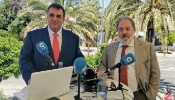 «Con nuestros servicios pediátricos en el Hospital San Juan Grande de Jerez apostamos por la mejor medicina»