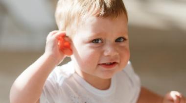 Oído, garganta y nariz: prevención y tratamiento de las enfermedades más comunes
