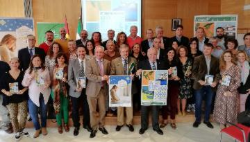Andalucía contra la gripe