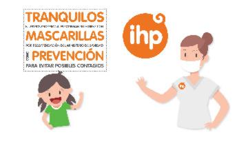 Comunicado oficial sobre medidas de prevención frente a la epidemia de coronavirus