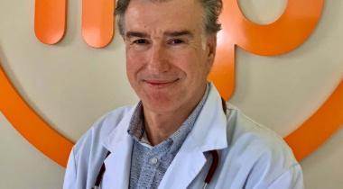 «La tasa de mortalidad del coronavirus sobre el número real de infectados puede ser inferior al 0,7 por ciento»