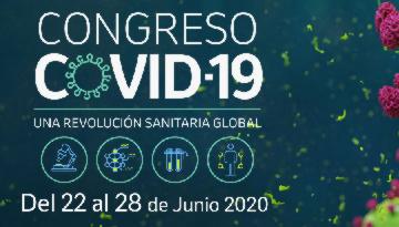 Grupo IHP aborda los nuevos retos de la COVID-19