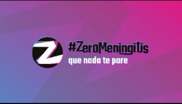 La Consejería de Salud lanza la campaña #ZeroMeningitis para concienciar a adolescentes y familias sobre la protección contra la meningitis ACWY