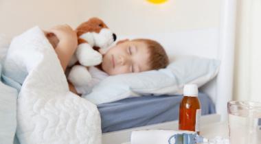 Los 5 datos sobre la gripe que todos debemos saber
