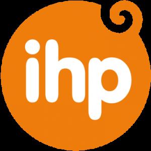 IHP 1
