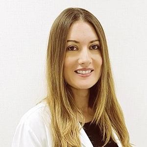 Beatriz Relinque Macías