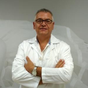 Juan Alfonso Martín Quintero