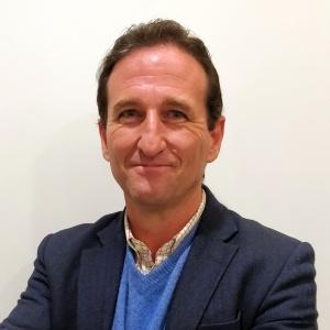 Andrés Rodríguez-Sacristán Cascajo