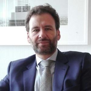 Antonio González-Meneses López