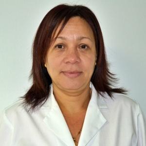 Dania Cordiés Borges