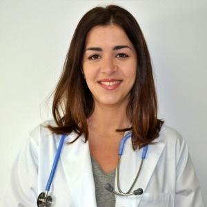 Marina García Domínguez