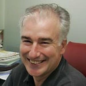 Francisco Giménez Sánchez