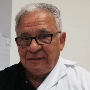Bayardo Martínez Rivas