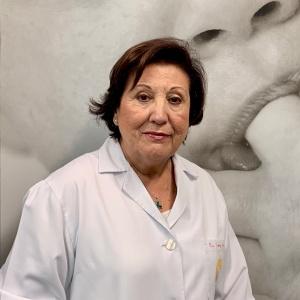 María Antonia López Sanz
