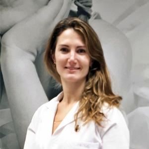 Emma López Rubio