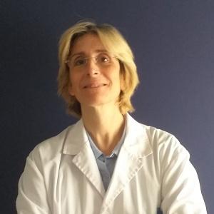 María Morales Salas