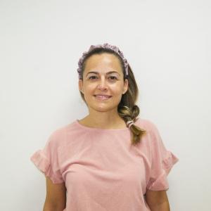 Tamara Gómez Invernón